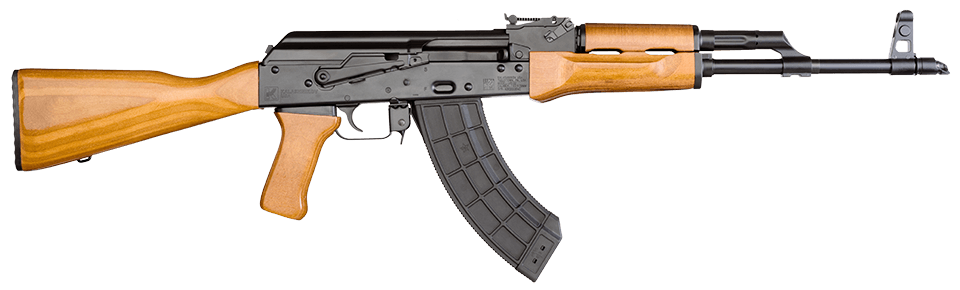 ak-47 assault rifle ban
